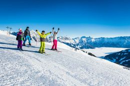Wintersport-Saalbach-Hinterglemm-by-BAUSE-Web-178